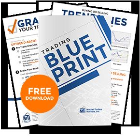 Trading blueprint ebook trading blueprint malvernweather Image collections